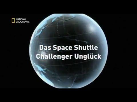 space shuttle unglück columbia - photo #39