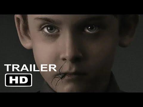 Другой — Русский трейлер #2 (2019)