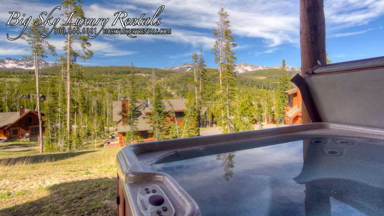 booking rent image pray montana for hotel gallery this cabins property vacation country us mt home of yellowstone com