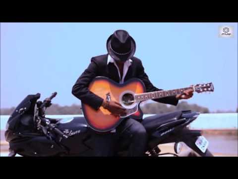 Nase Nase nepel santali song ,dance by Aasiq boyzz