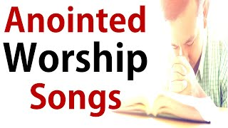 2020 Ultimate Worship - The Same Power, You Waited, Thank you Lord, God is good, My Worship
