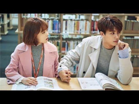 drama-korea-terbaru-2017-wajib-tonton