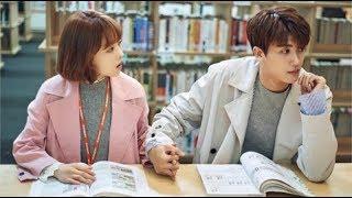 Video Drama korea terbaru 2017 wajib tonton download MP3, 3GP, MP4, WEBM, AVI, FLV Maret 2018