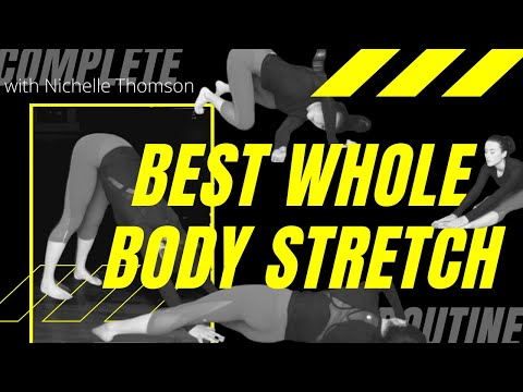 complete-whole-body-stretch-in-30-minutes---with-nichelle-thomson