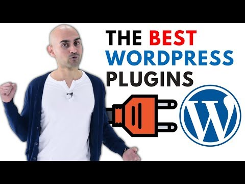 3 Outstanding WordPress Plugins That Will Make Your Website Go Viral