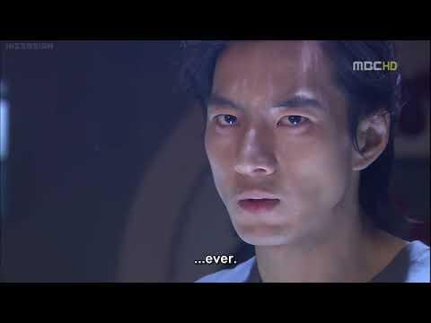 "Download ""A man called god"" episode 12__korean drama with english subtitle."