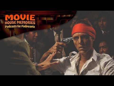 The Deer Hunter (1978) Movie Review