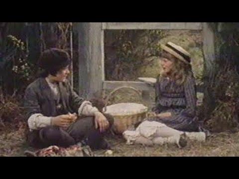 BBC: Pollyanna (1973) part 1 of 2