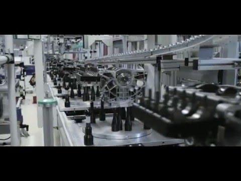 VW в Калуге купить с завода - YouTube