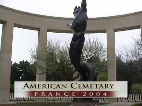 France 2004: Bayeux Normandy (#5 of 23)