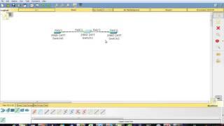 CCNA 200-125 VTP protocol...Ahmed Nazmy 15