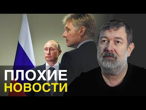 Банк втб смоленск кредит - Сайт hyrapra!