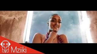 Dully Sykes - Samba (Official Music Video)