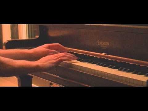 Daylight - Maroon 5 (Piano Cover)