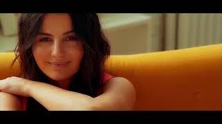 ANIVAR - Любимый человек (Премьера клипа, 2019)Текст песни: