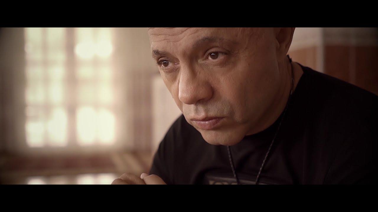 Nicolae Guta - Cine sa-mi stie necazurile mie [oficial video] 2018