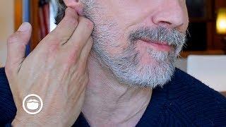 5 beard tips