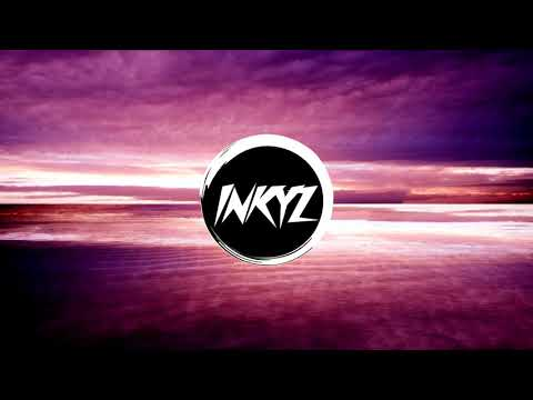 Inkyz - Jylo