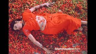 #1 மிட் நைட் மசாலா Mid night masala