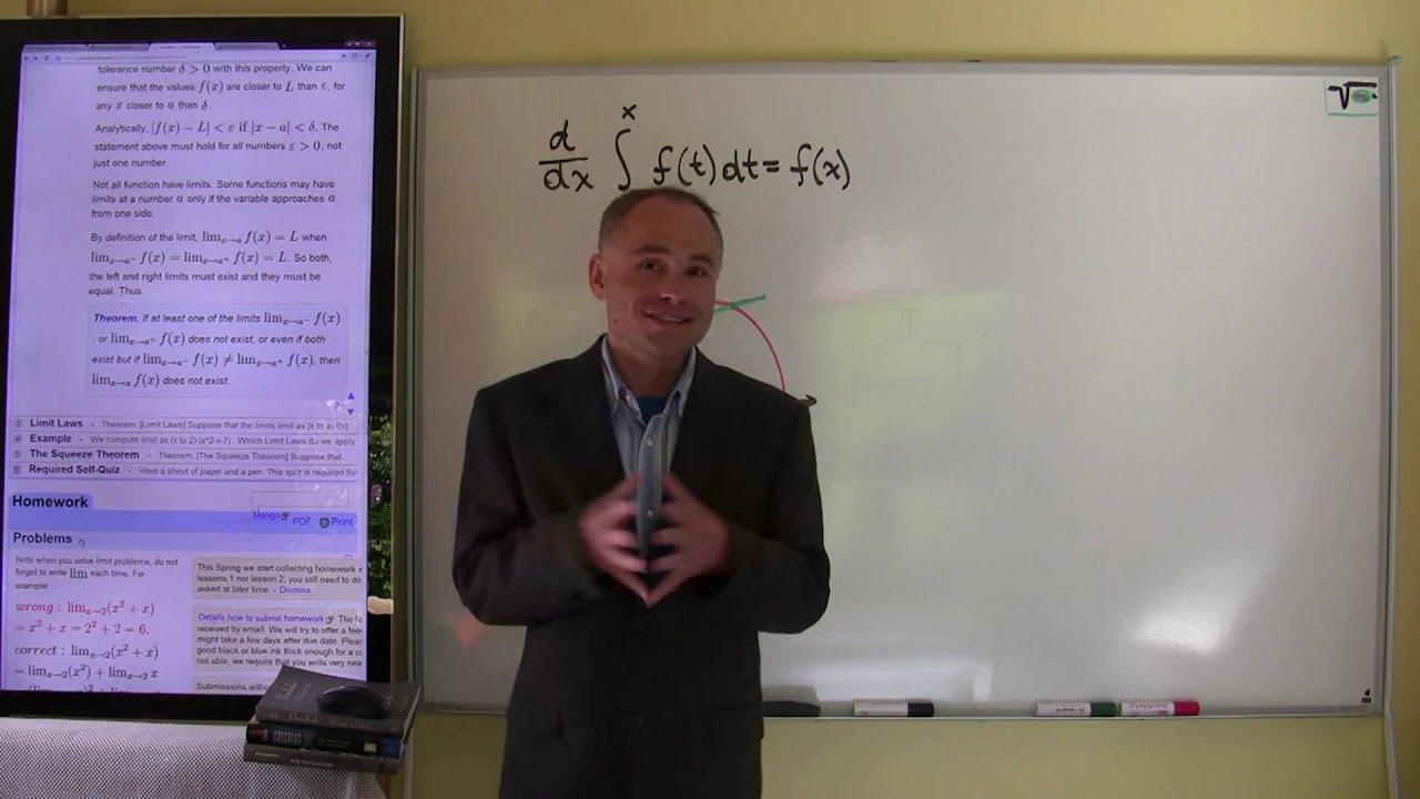 Math 20a Ucsd