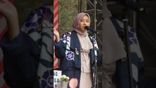 Alya Zurayya