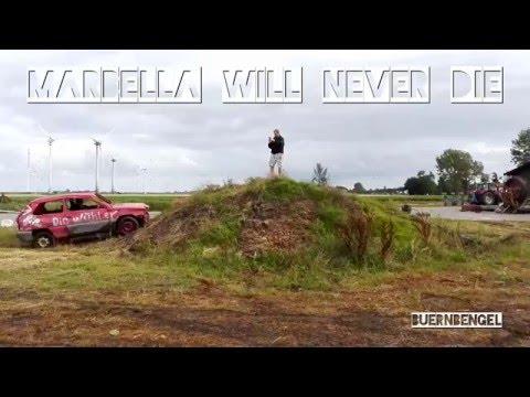 Marbella will never die