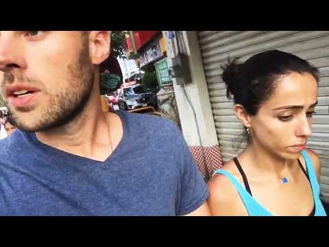 Mexico City Earthquake VLOG September 19 2017 | Magnitude 7.1 Mp3