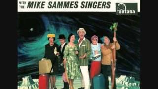Mike Sammes Singers  - Let