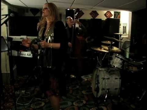 band for hire live music book live wedding  music nicholas charles band new york tri state