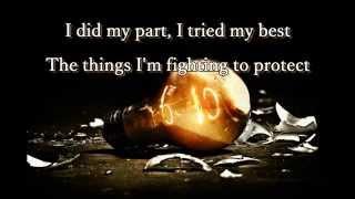 Ht Bristol, Vincent Steele, Nine One One & Charlie Bannister - Bring Me Back To Life (with Lyrics)