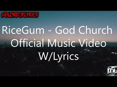 2Pac - Letter 2 My Unborn de YouTube · Duração:  3 minutos 17 segundos