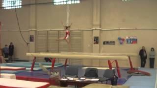 5,02,14 волжский гимнастика