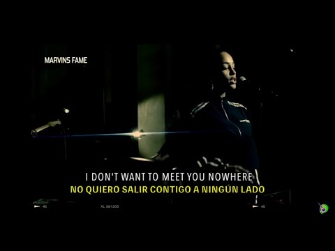 Jorja Smith — No Scrubs (Español) #Cover