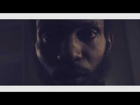 Renegad | African Trod | Music Video (c) 2018 | APS Columbian Films