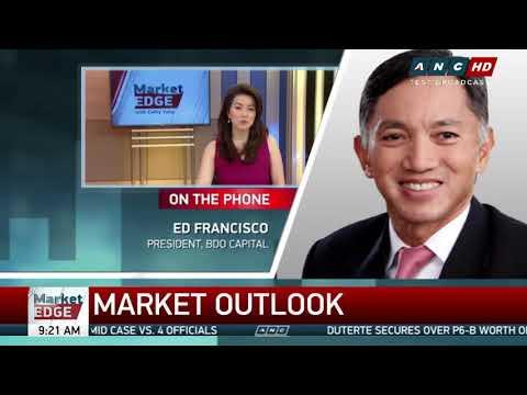 Calata must give investors option to tender shares: BDO Capital