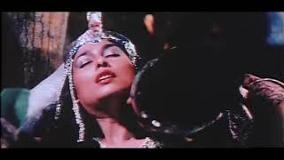 Film Kolosal Terbaik 1983 Berbahasa Asing #dibintangiaktorternama #barryprima #adventbangun