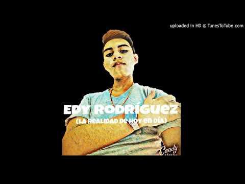 Edy rodriguez