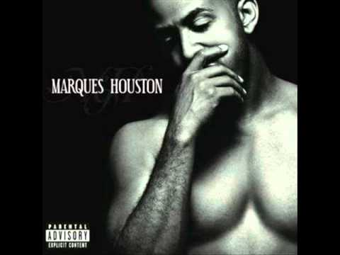 Marques Houston - He Ain't Me