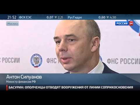 Официальный рейтинг банков Украины по объему депозитов физлиц