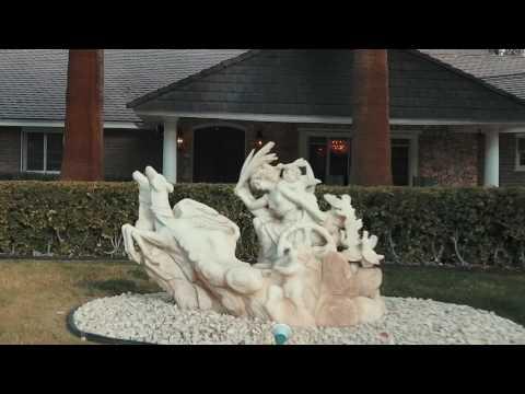 100 Rancho Circle, Las Vegas, NV 89107 - Phyllis' Place