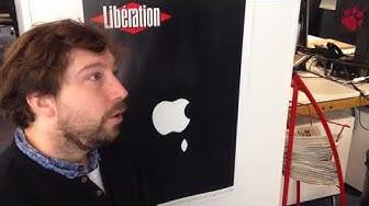 """""""Libération""""- Prognose zur Vorwahl"""