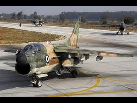 A7 CORSAIR documentary in HD (greek subs)