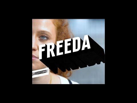 Freeda incontra Jess Glynne Mp3