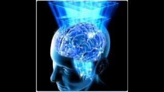 PHD Quantum Physicist Describes Consciousness Reality Time & Space
