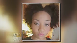 Tempers Flare In Courtroom During Korryn Gaines Wrongful Death Trial