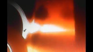 001 NIBIRU SYSTEM / Malta / 07.21.2019 / planets visible on SOHO