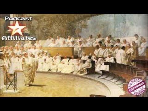 Roman Cult 0f The Khazars - The Best Documentary Ever