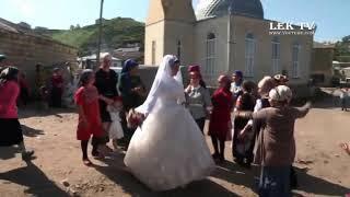 ШУТОЧНАЯ песня и ПРИКОЛЬНАЯ СВАДЬБЫ FUNNY WEDDING Сакит Самедов