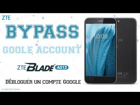 Zte Blade A512 Email Videos - Waoweo