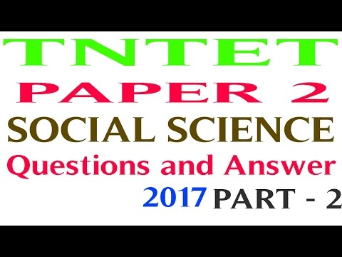 social disorganization question and answe View essay - cja 325-social disorganization question-and-answer from criminal j cja 325 at university of phoenix running head: social disorganization question-and.